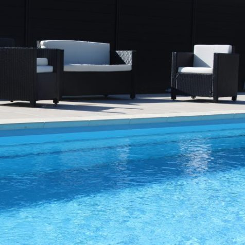 cropped-photo-piscine.jpg